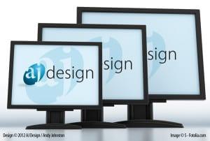 multiple-monitor-desktop-wallpaper-image