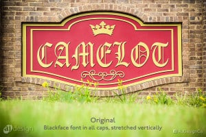 CAMELOT-01-original