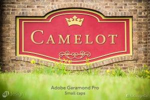 CAMELOT-05-garamond