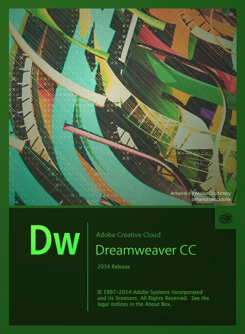 http://ajdesignco.com/wp-content/uploads/2014/06/dreamweaver.jpg
