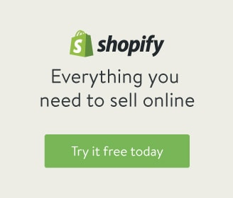 shopify-328x280-light