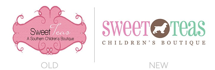 sweet-teas-logo-project