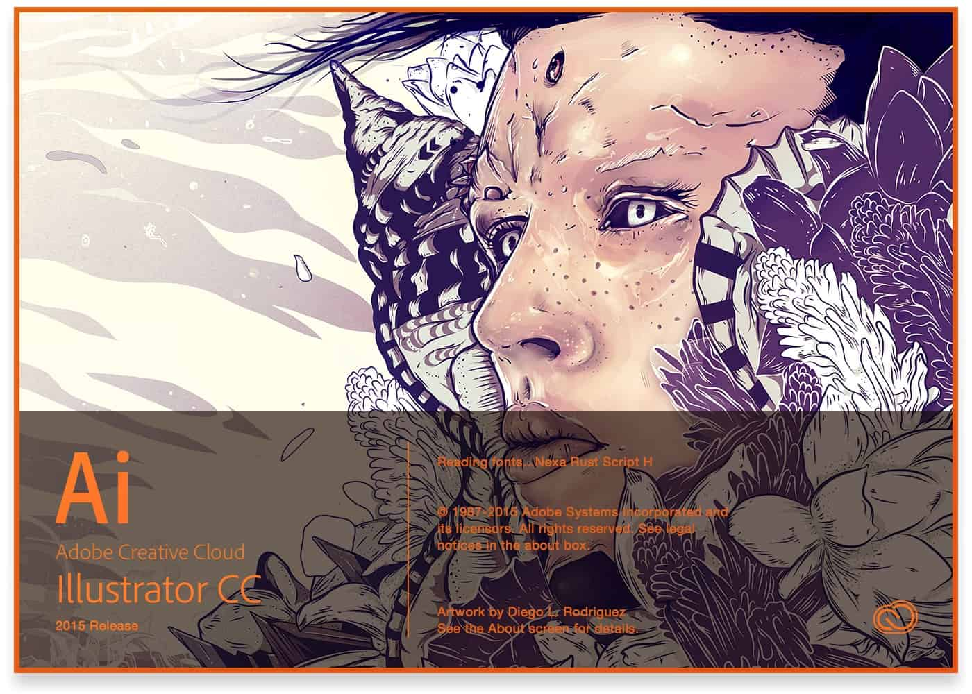 get adobe illustrator
