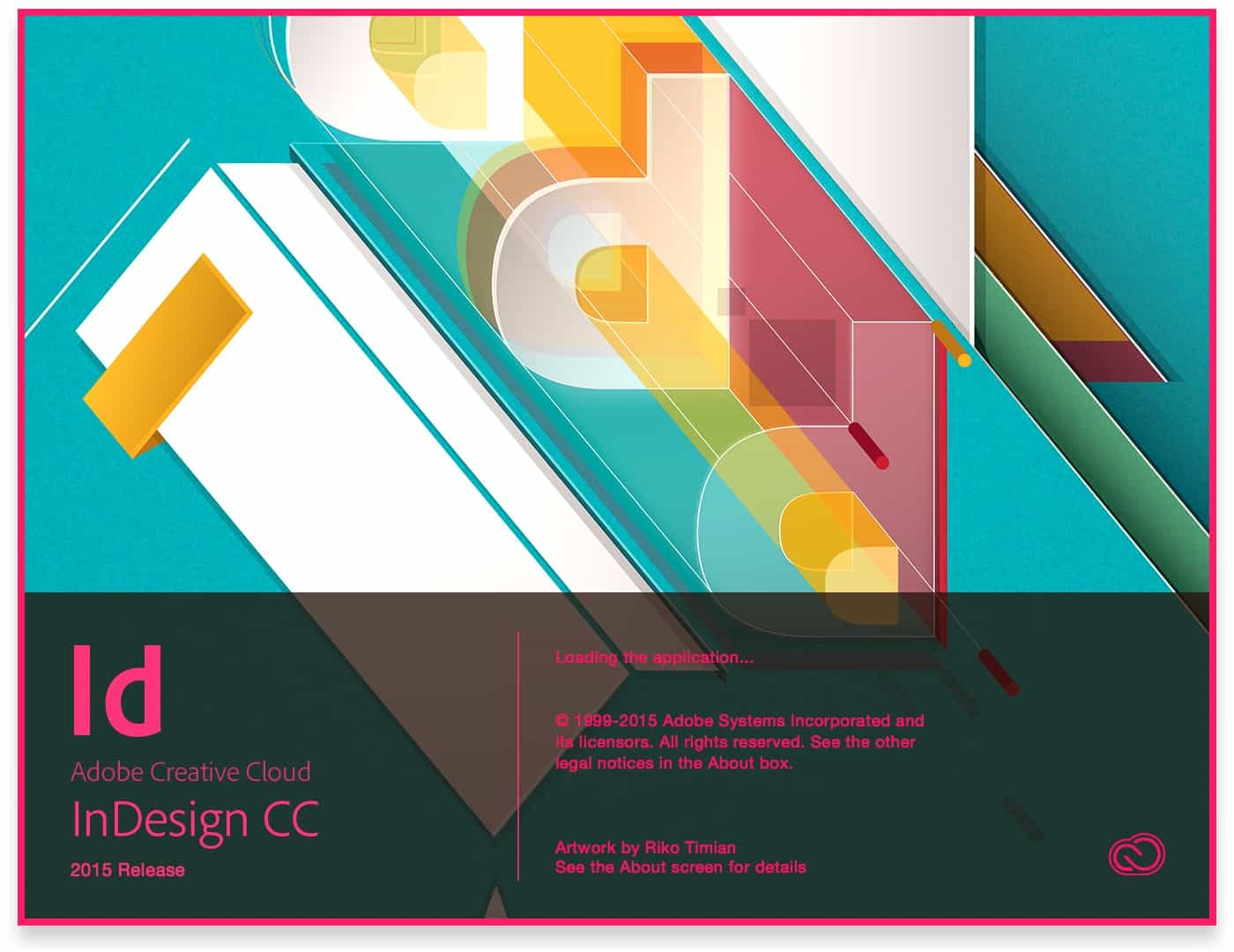 What's the Difference Between Adobe CC vs. Older Versions?   ProDesignTools