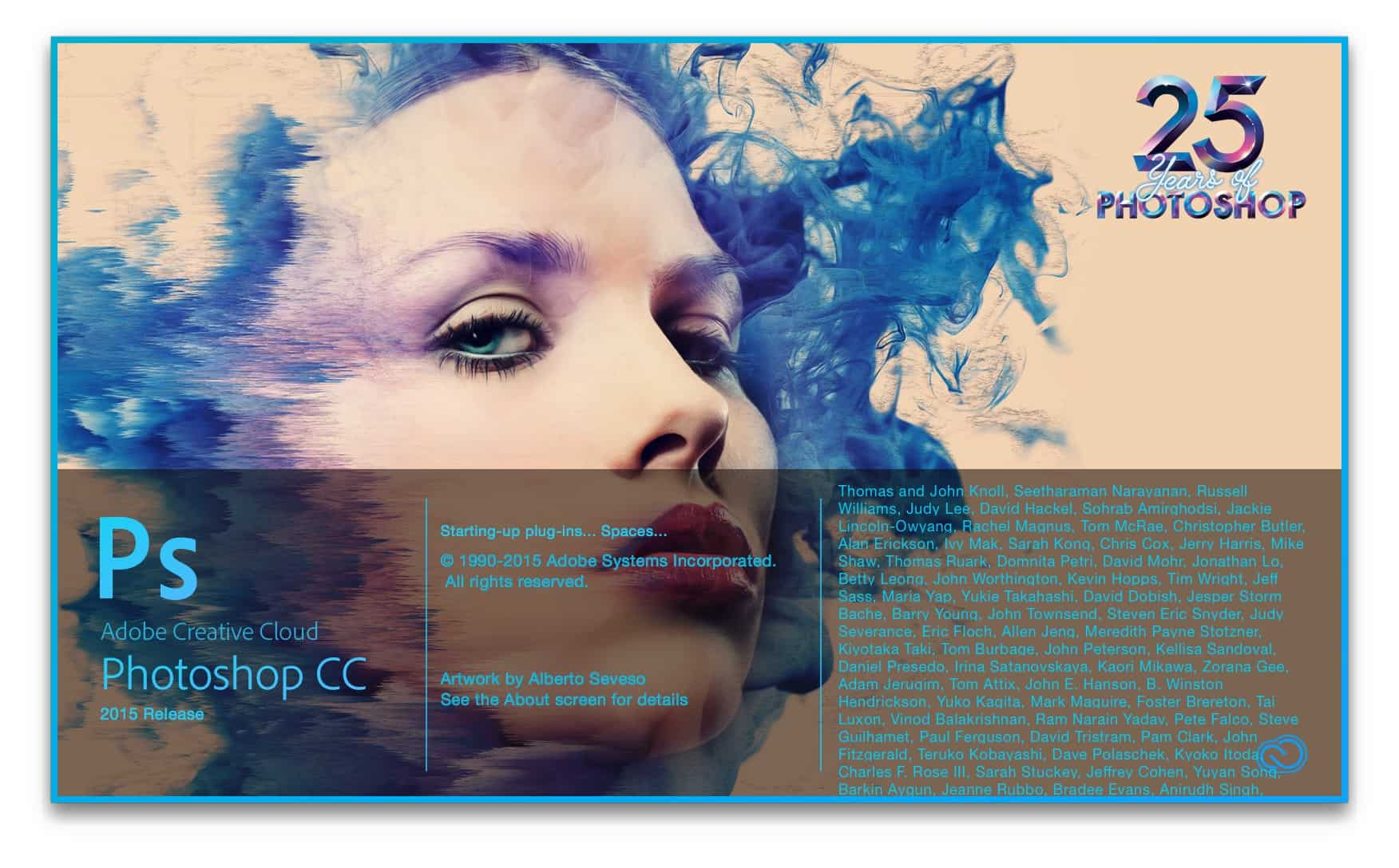 adobe photoshop cc without creative cloud
