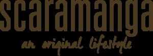 scaramanga-logo