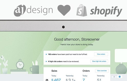 ajdesign-loves-shopify