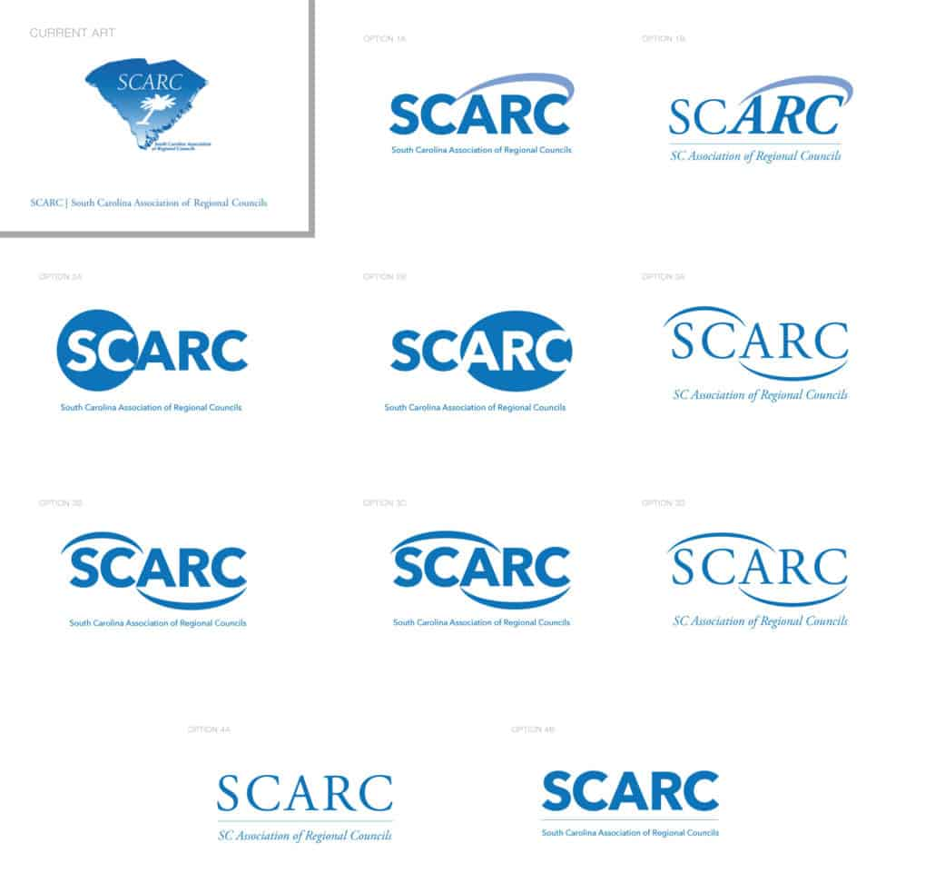 scarc-logo-options